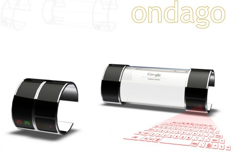 Ondago - 360º connectivity
