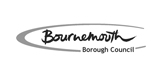 Bournemouth Council - Diseño Grafico