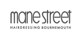 Manestreet - Web design